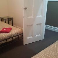 Hotel Pictures: Cuballing Tavern, Cuballing
