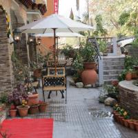Hotel Pictures: Park Hotel Bhutan, Phuntsholing