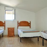 Hotel Pictures: Las Magdalenas A, Vidreres