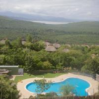 Hotel Pictures: Paradise Lodge Arbaminch, Ārba Minch'