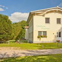 Hotelbilleder: Gästehaus Niederhof, Sundhagen-Niederhof