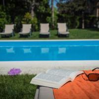 Hotelbilder: Corvetto Residence Porto Di Mare, Mailand