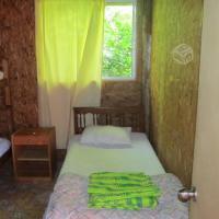 Hotel Pictures: Cabañas Alto Coñaripe, Coñaripe