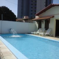 Hotel Pictures: Casa Pérola, Natal
