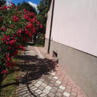 Hotel Pictures: Apartmani Saraybosna, Ilidža