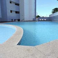 Hotel Pictures: El Cid residencial, Ponta Negra