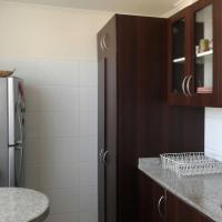 Hotel Pictures: Departamento en Condominio Mar Serena, La Serena