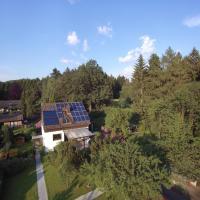Hotel Pictures: Haus Fernblick, Bad Grund