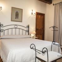 Hotel Pictures: Costa Trasmiera, Langre
