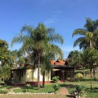 Hotel Pictures: Pousada Gota de Minas, Santo Antônio do Leite
