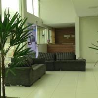 Hotel Pictures: Hotel Vento Sul, Teixeira de Freitas