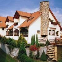 Hotel Pictures: Hotel Pension Schmitt, Waldfenster