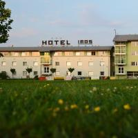 Hotel Pictures: Hotel Imos, Prague