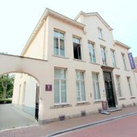 Hotel Pictures: Villadelux Swalmerhof, Roermond