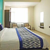 Zdjęcia hotelu: Hotel Lavanya, Haridwār
