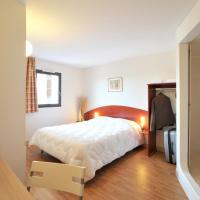 Hotel Pictures: Hôtel balladins Poitiers / Jaunay-Clan, Jaunay-Clan