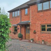 Yew Tree Bed and Breakfast