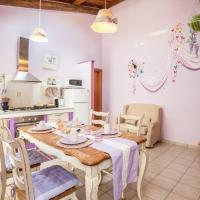 Fotos del hotel: La Suite del Borgo, Viterbo