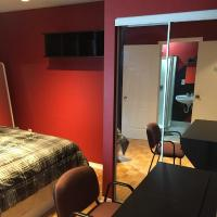 Hotel Pictures: Toronto York University Family Housing, Toronto