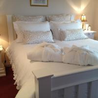 Hotel Pictures: Ellie's Cottages, Stanley