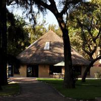 United Africa Group Plc Hotel Hawassa