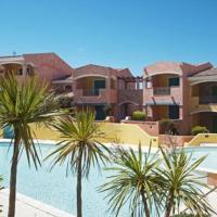 Hotellikuvia: Residence Zodiaco, Santa Teresa Gallura