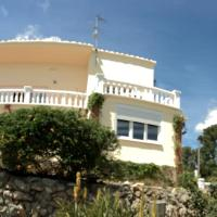 Hotel Pictures: Varna, Les Planes del Rei