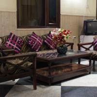 Rajdeep Villa