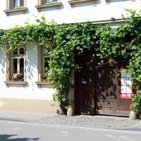 Hotelbilleder: Vivo-Vino, Weisenheim am Sand