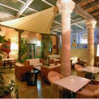 Hotel Pictures: Gastro-Posada Casa del Abad, Ampudia
