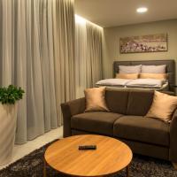Hotel Pictures: MG Restaurace/Luxury Apartments, Mladá Boleslav