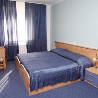 酒店图片: Rooms Merkantil Simenta, Knežak