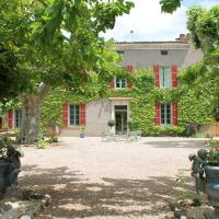 Hotel Pictures: Campagne Sigalloux, Le Luc