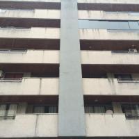 Hotel Pictures: Edifício Dona Matilde, Itapema