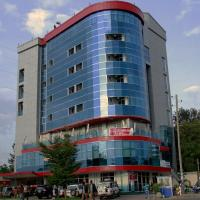Hotel Pictures: Ker-Awud International Hotel, Āwasa