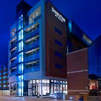 Hotel Pictures: DoubleTree by Hilton Lincoln, Lincoln