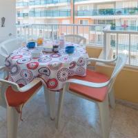 Hotel Pictures: Rengel, Puerto de Gandía