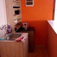 Hotel Pictures: Guest House Eltimir, Kazanlŭk