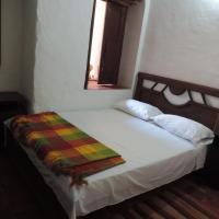 Hotel Pictures: Tu Casa Barichara, Barichara