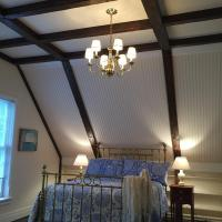 The Lodge at SpindleTree