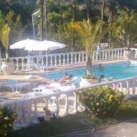 Hotel Pictures: Sitio Espetacular, Sambaetiba