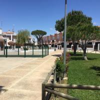 Maisonette - Calle Ostra, 3