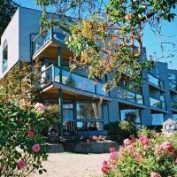 Hotel Pictures: Inn Of The Sea Vacations, Ladysmith