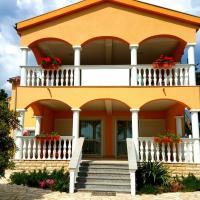 Villa Kayo