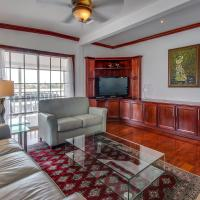 Hotel Pictures: Harbor View Luxury Suite, Belize City