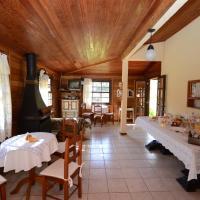 Hotel Pictures: Pousada Fonte Viva, Nova Friburgo