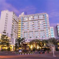 Fotos del hotel: Claro Makassar, Macasar
