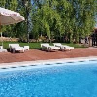 Hotel Pictures: Finca Los Caleros, Juan Gallegos