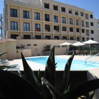 Φωτογραφίες: Hotel Medes II, L'Estartit