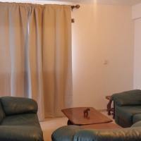 Hotel Pictures: Artemis Village House, Philousa